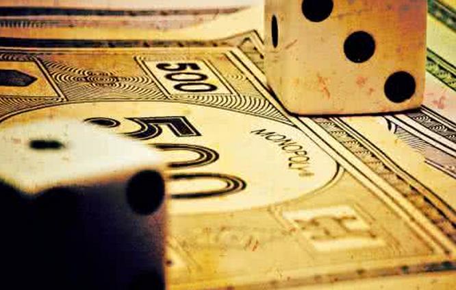 """虚拟币交易平台""""一夜暴富""""的套路是什么?"""