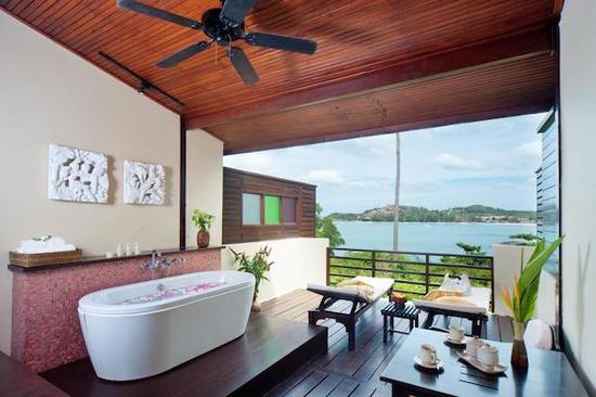 住环保酒店或成旅行首选,你愿意加入吗?